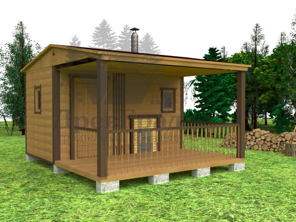 Планировка участка 5 соток (42 фото): с домом и баней, с гаражом, планы и примеры проектов, схемы, обустройство садовой территории, дизайн