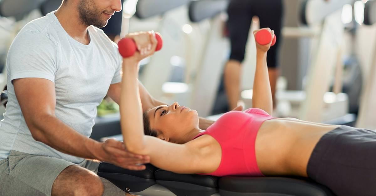 О пользе сауны: до, после или между тренировками?