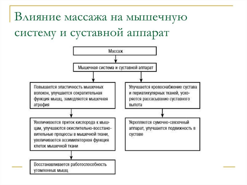Как влияет сауна на организм человека - показания и противопоказания