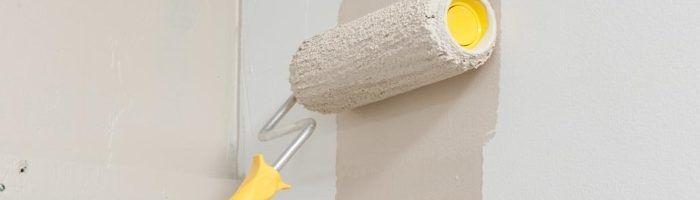 Утепление пеноплексом: чем клеить, резать, крепить, красить пеноплекс