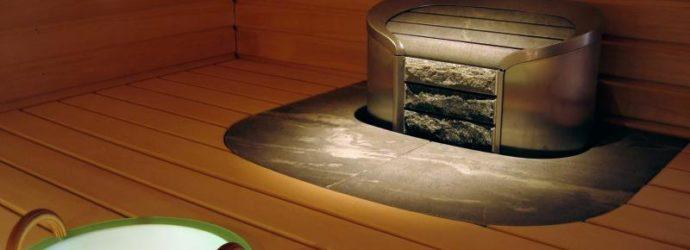 Как установить парогенератор для бани своими руками: используем электрический парогенератор