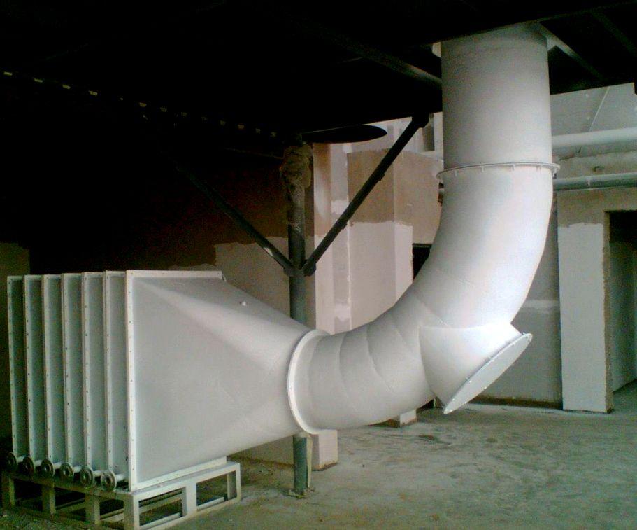 Теплоизоляция «броня»: сверхтонкий жидкий состав для утепления стен внутри дома, характеристики утеплителя, отзывы пользователей