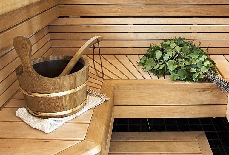 Как пользоваться веником в бане – советы банщика
