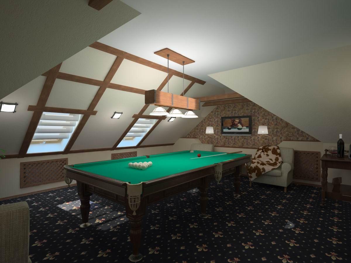 Как и чем утеплить потолок в бане: особенности материалов и этапы монтажа