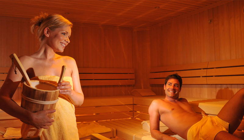 Правильная сауна: как париться правильно для здоровья, как часто можно посещать финскую сауну, сколько можно сидеть, фото и видео