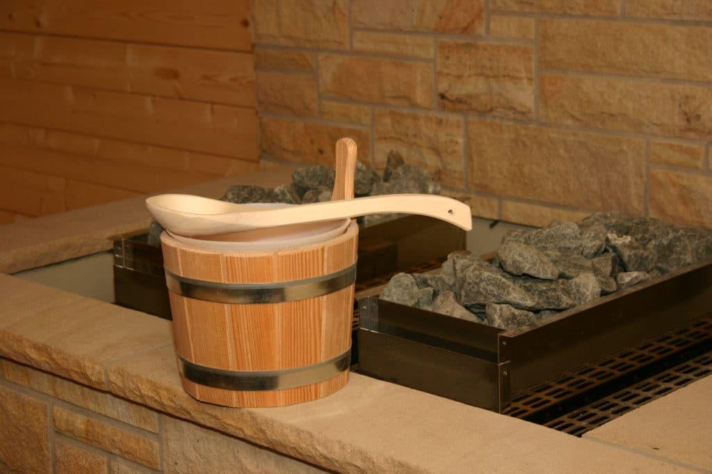 Санитарные и пожарные требования к баням