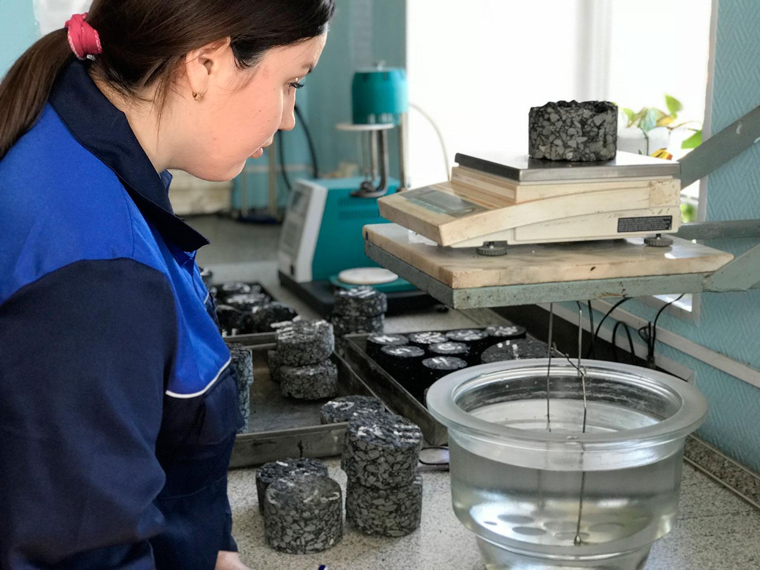Как проверить качество цемента без лаборатории, способы подделки