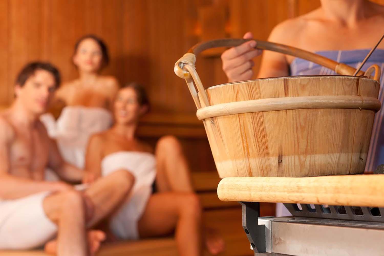 Польза инфракрасной сауны после тренировки и повседневно