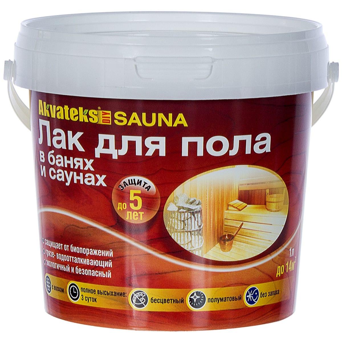 Масло для полков бани и другие средства, чем их обработать, какие пропитки вредные, из чего делают, как самому изготовить, пропитать, покрыть, сделать обработку