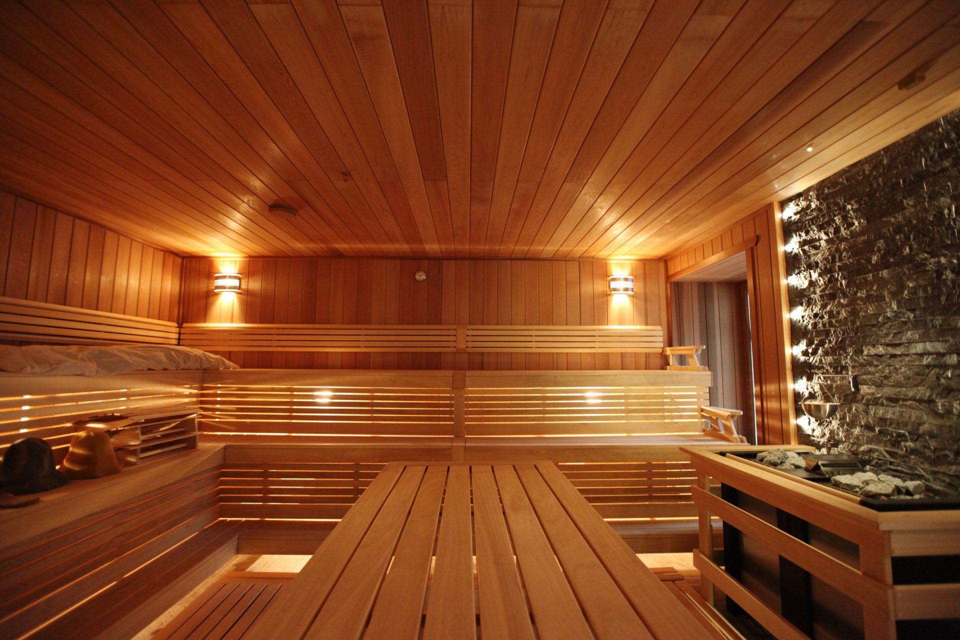 Элитные бани и вип сауны банного комплекса «тазик клуб» в москве