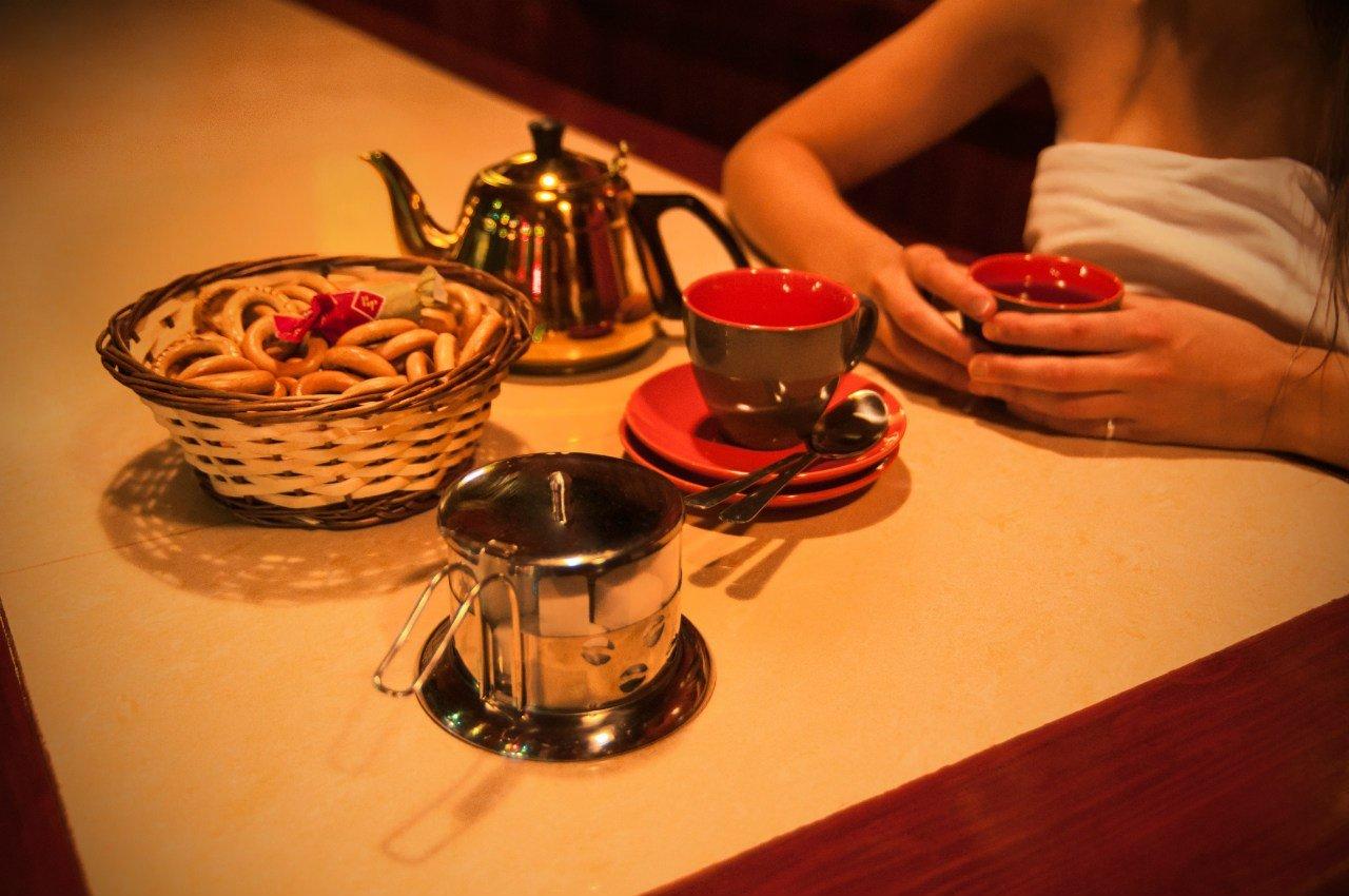 """Чайный напиток травяной чай """"банный №3 (после баньки), 80гр. купить в москве в одном из наших магазинов или с бесплатной доставкой по москве в интернет-магазине по низкой цене. рецепты, применение, от"""