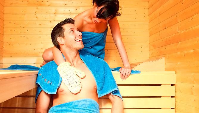 Польза сауны для женщин. польза сауны для женщин, мужчин, детей. как правильно посещать сауну? польза и вред сауны для здоровья - лечение