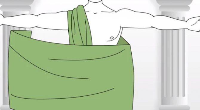 Советы для начинающих: как правильно париться в бане и сауне