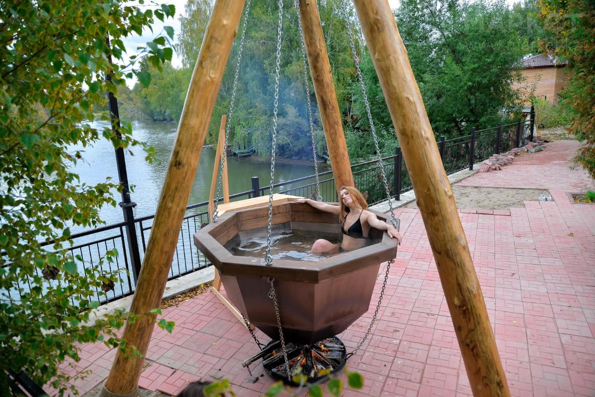 Польза русской бани для здоровья. противопоказания к посещению бани   построить баню ру