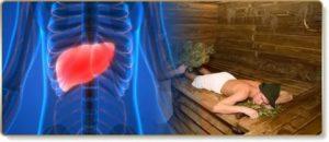 Прогревание при бронхите: баня, сауна, физиопроцедуры