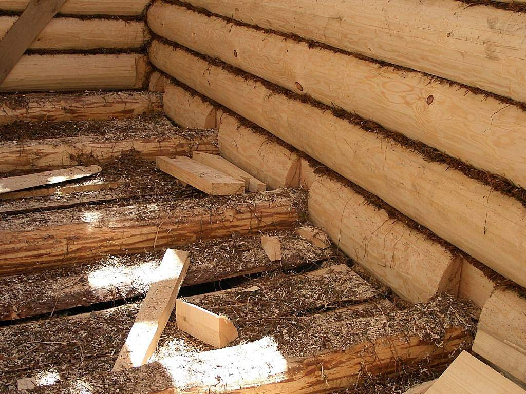 Строительство сауны своими руками: этапы с пошаговым процессом строительства сауны в доме - stroyday.ru