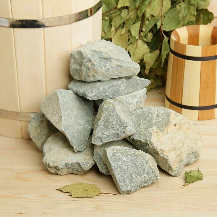 Купить камни для бани, сауны в москве - отзывы, фото, подбор по параметрам, каталог моделей | интернет-магазин epool.ru