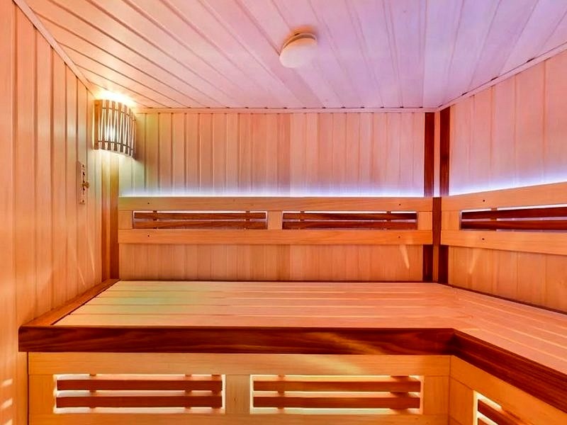 Как обшить баню внутри вагонкой - правильно и красиво сделать обшивку обрешетки. обзор способов и пошаговая инструкция монтажа