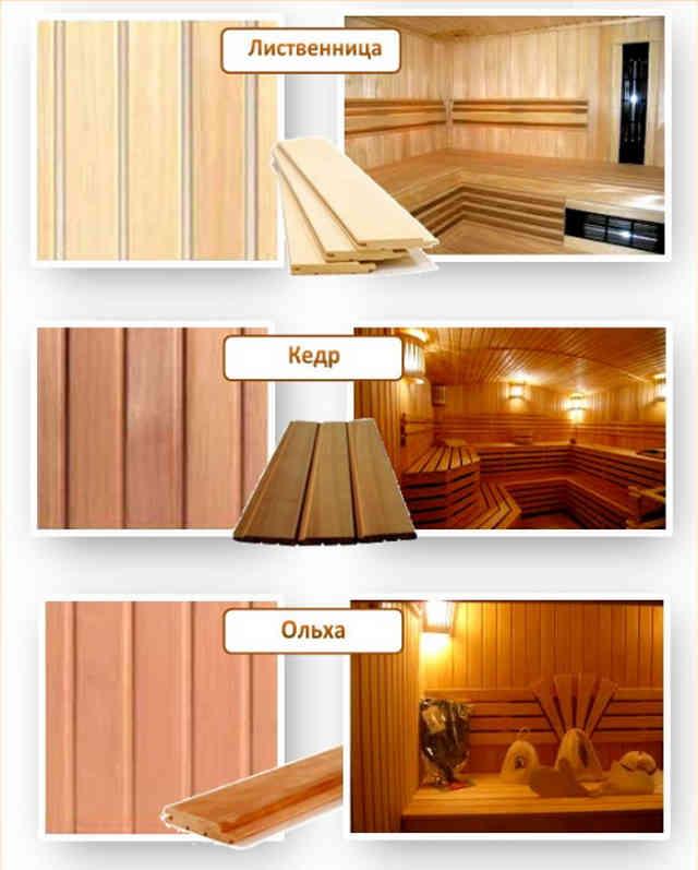 Какая оптимальная высота потолка в бане: особенности расчета, примеры на фото и видео