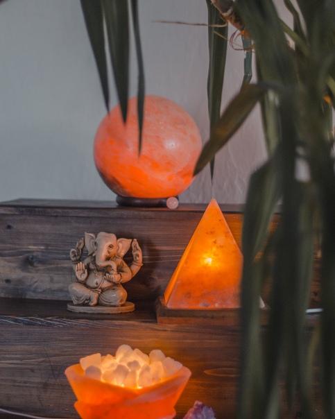 Как использовать розовую гималайскую соль: польза и вред, советы