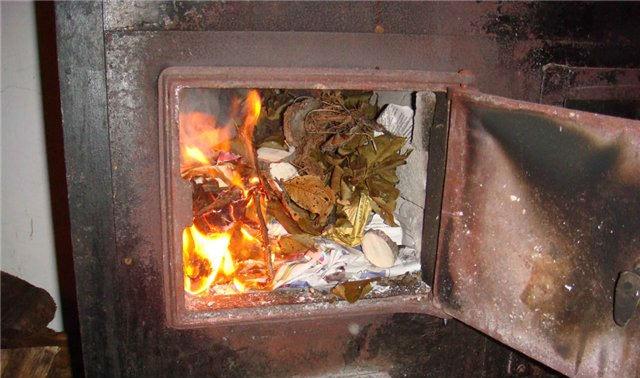 Как правильно топить баню самостоятельно - пошаговые инструкции!