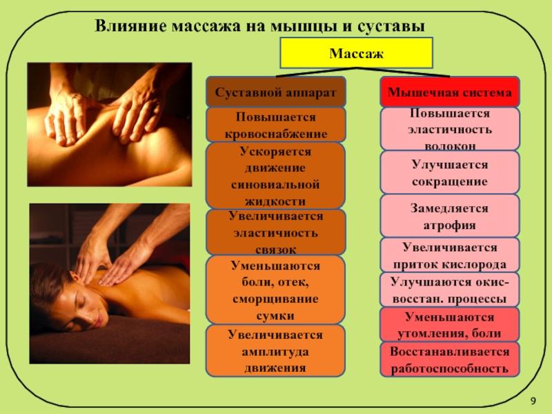 В чем польза бани для бегунов и других спортсменов