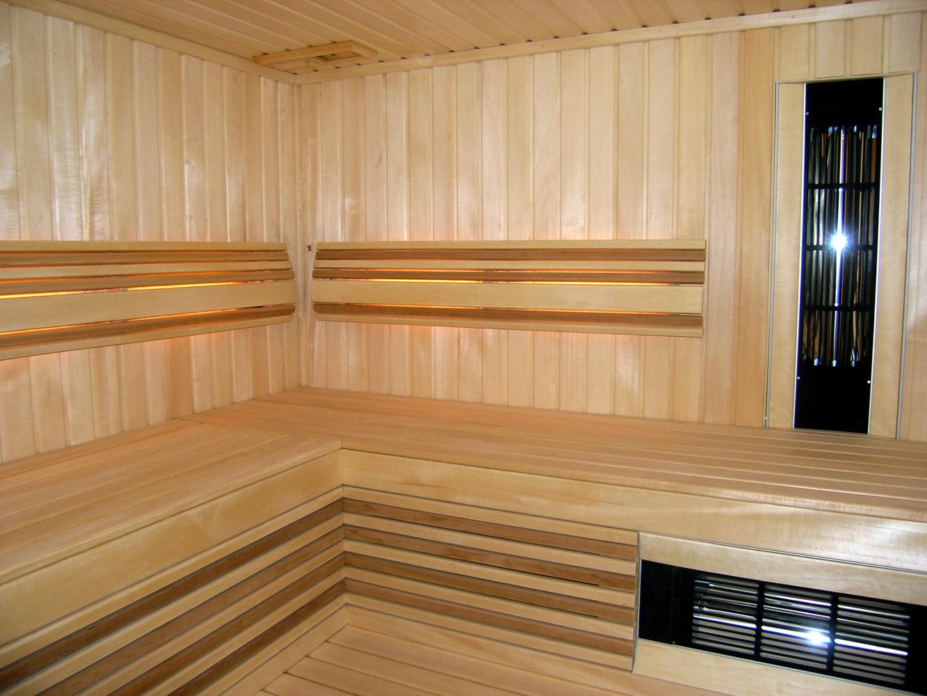 Отделка бани внутри: обустройство парилки, душевой, комнаты отдыха. баня своими руками: внутренняя отделка