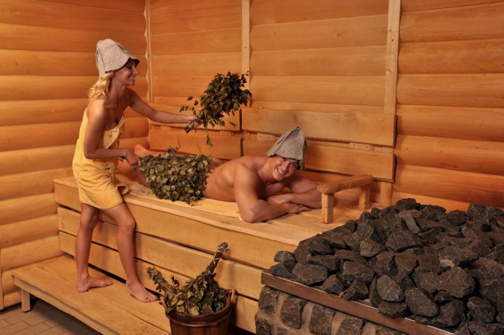 ✅ можно ли париться в бане при остеохондрозе — польза или вред - медпортал63.рф