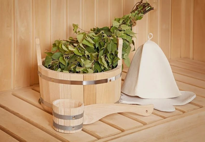 Как сшить банное полотенце своими. методы изготовления килта и другой одежды для бани своими руками