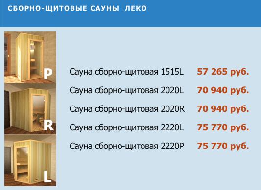 Прогноз курса юаня к рублю на сегодня и завтра, на неделю, месяц и 2020, 2021 годы