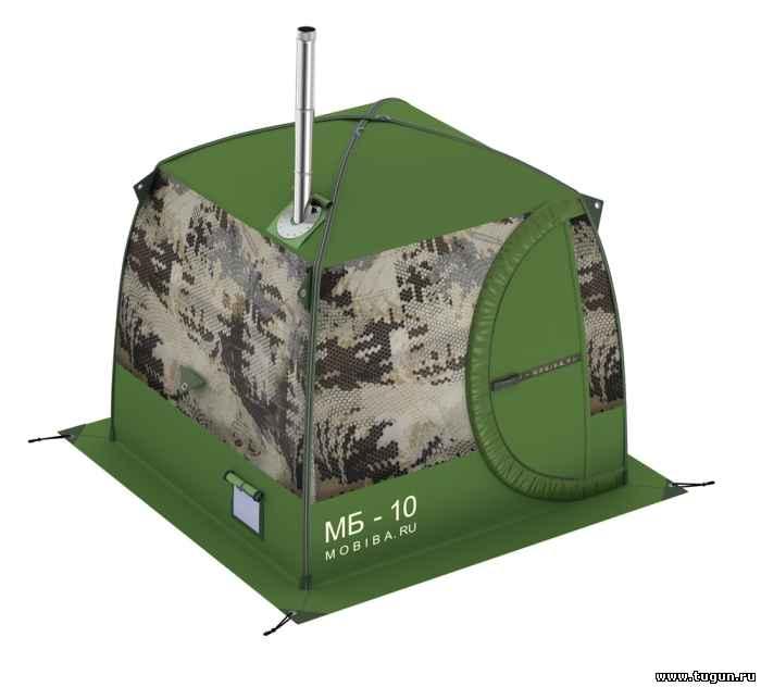 Как выбрать хорошую палатку для похода и отдыха – все виды, советы и видео