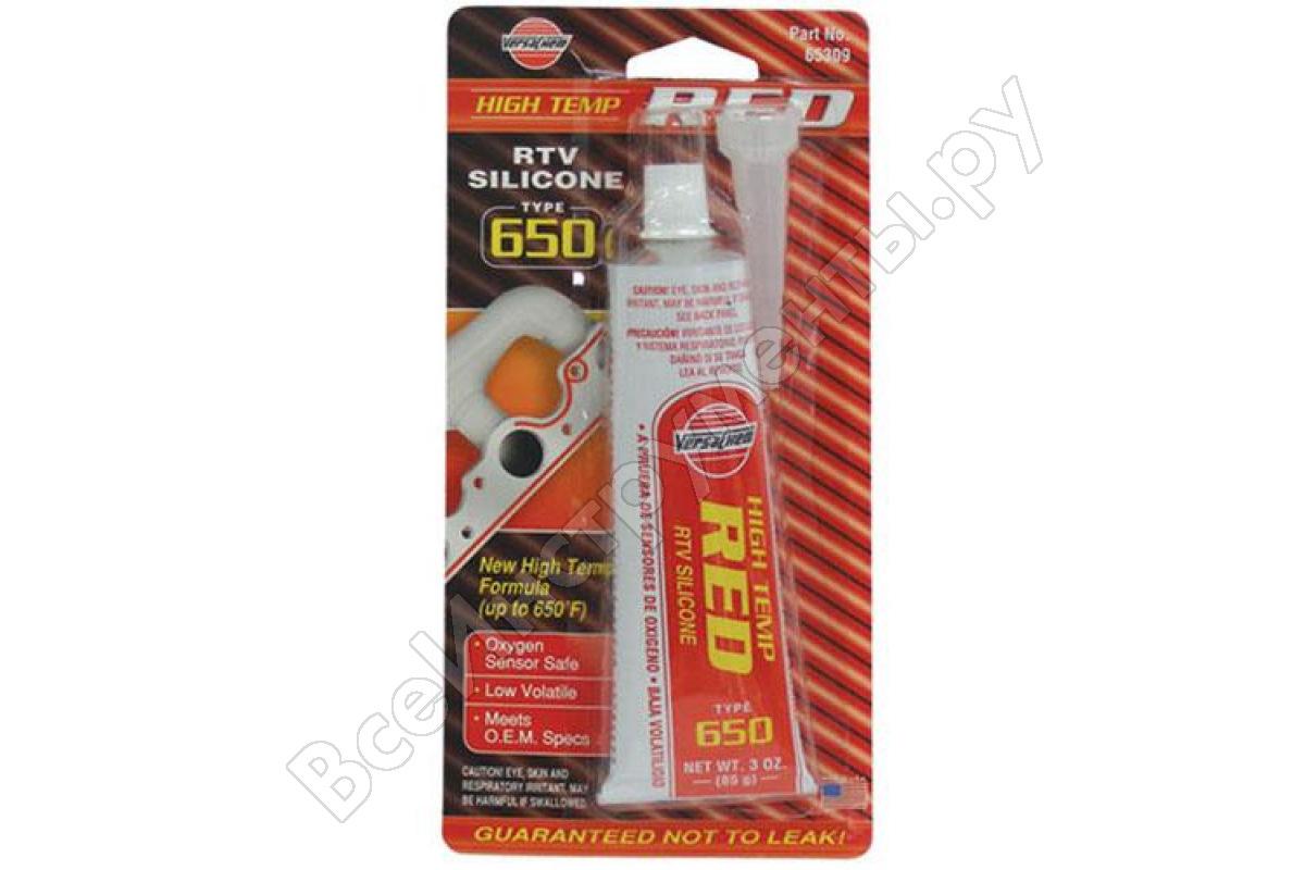 Герметик для печных труб: огнеупорный герметик для дымохода на крыше из нержавейки, жаропрочный материал