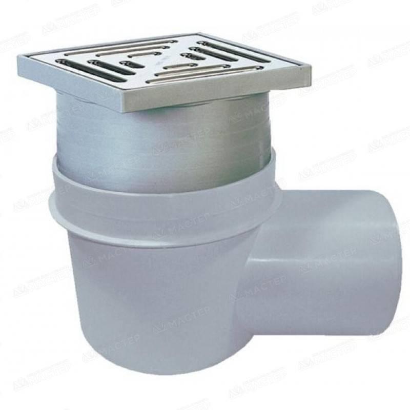 Трап для бани и гидрозатвор своими руками: пошаговая инструкция