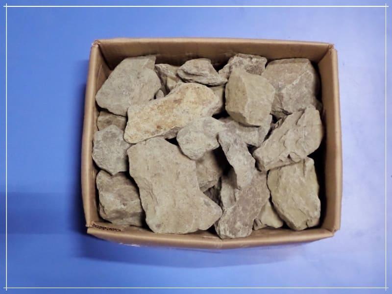 Дунит для бани: свойства, минеральный состав, достоинства и недостатки