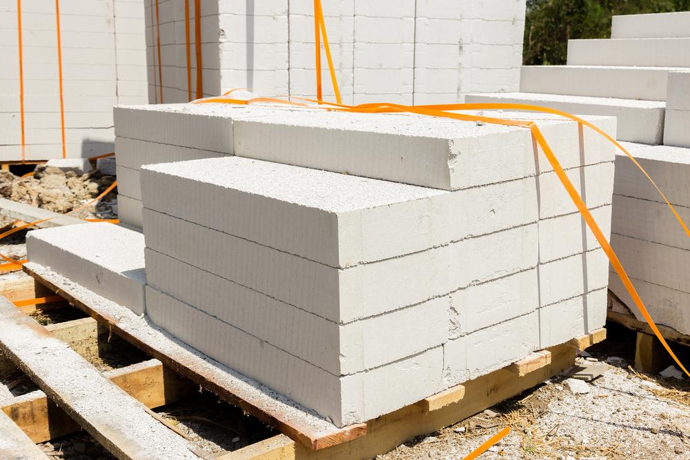 Пенобетон или газосиликат - что лучше для малоэтажных домов