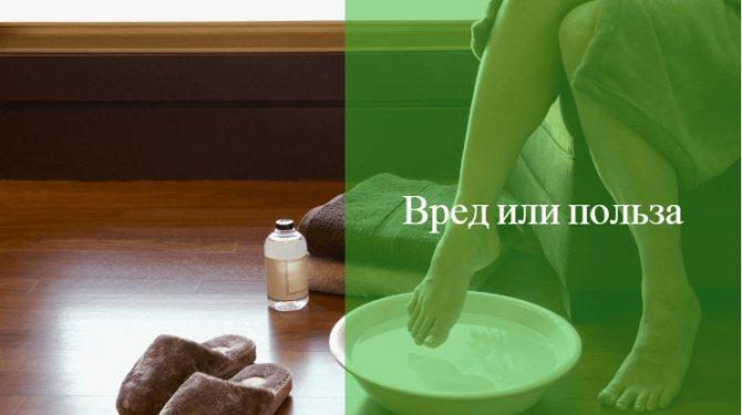 Можно ли париться в бане при месячных