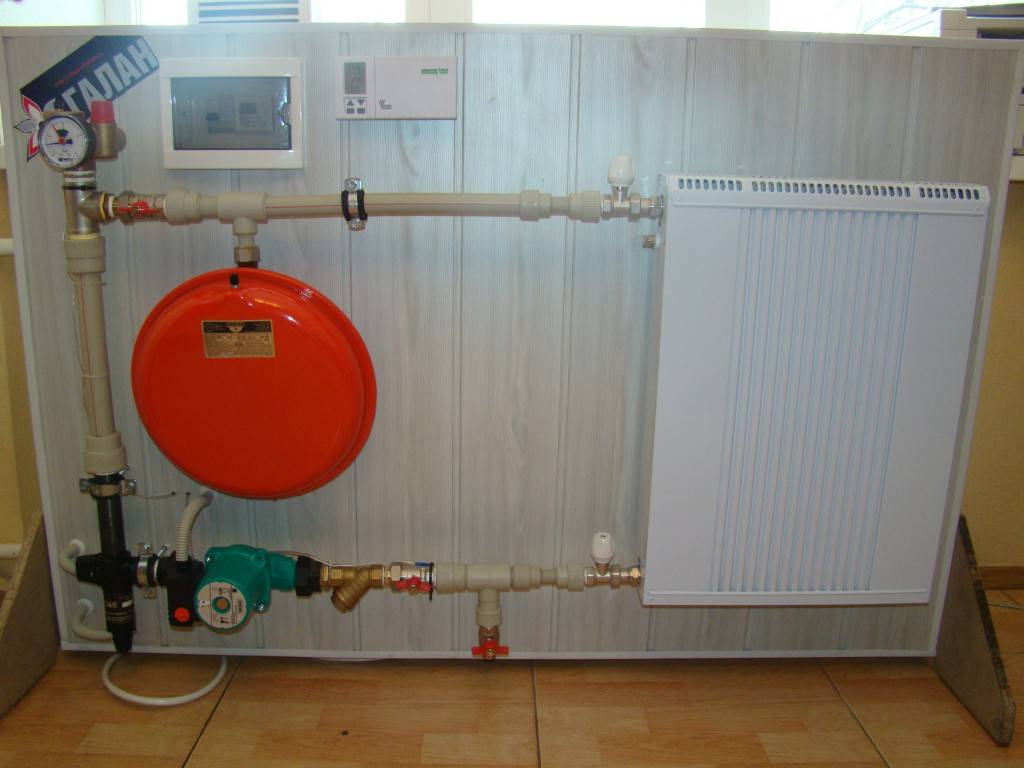 Приобретаем электрические котлы для отопления дома: главные критерии выбора