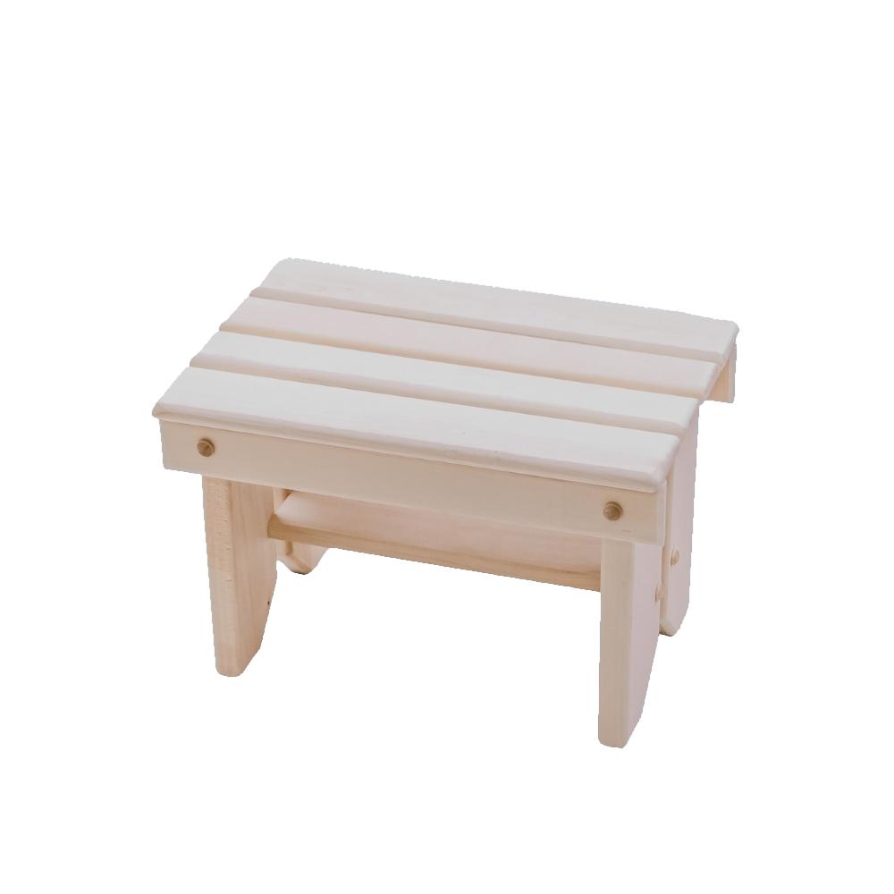 Простая и надежная скамейка в баню своими руками: чертежи, инструкция, видеоролики