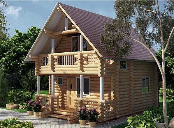 Двухэтажная баня (64 фото): проекты бани-дома с 2 этажами из бревна, сруба и других материалов. двухэтажная баня с террасой, каркасная и прочие варианты