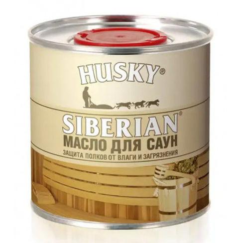 Льняное масло для обработки вагонки в бане