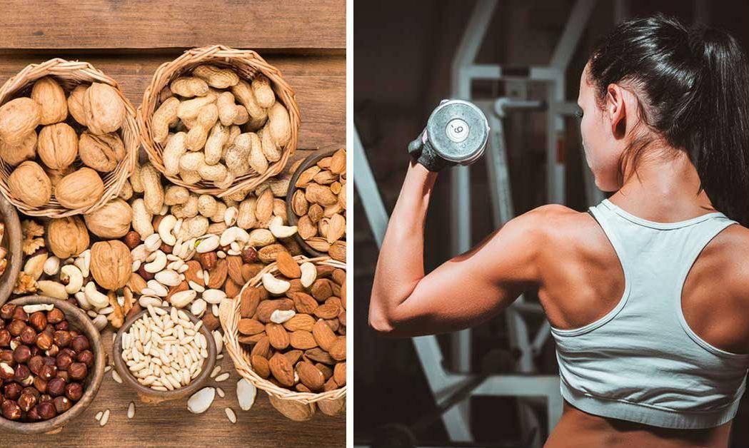 Можно ли после тренировок идти в сауну. сауна после тренировки в тренажерном зале или фитнеса. | фитнес для похудения