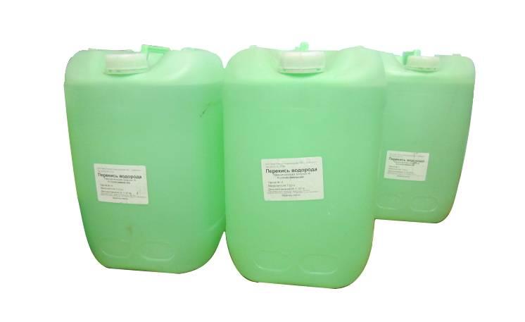 Перекись водорода для бассейна: концентрация, дозировка, пропорции, преимущества, недостатки, отзывы, цены