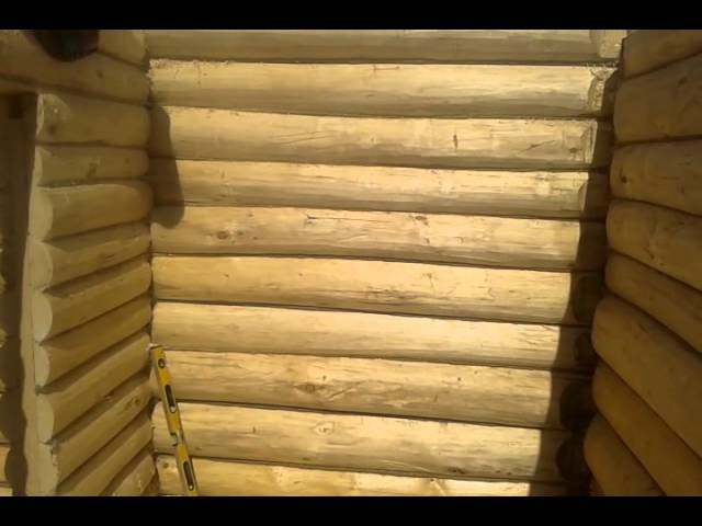 Как сделать потолок в бане своими руками, пошаговое руководство