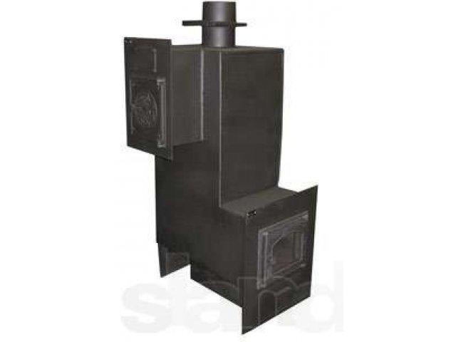 Печь для бани тройка: банная конструкция для русской сауны 06м2, она же 06m2
