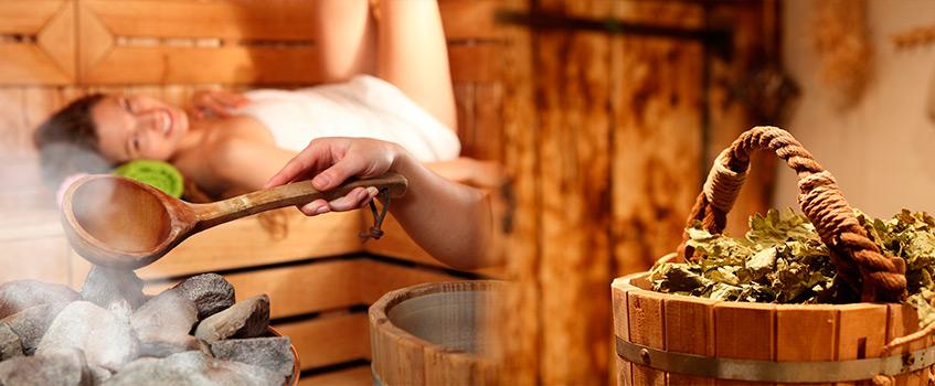 Полынь в бане польза и вред, как использовать