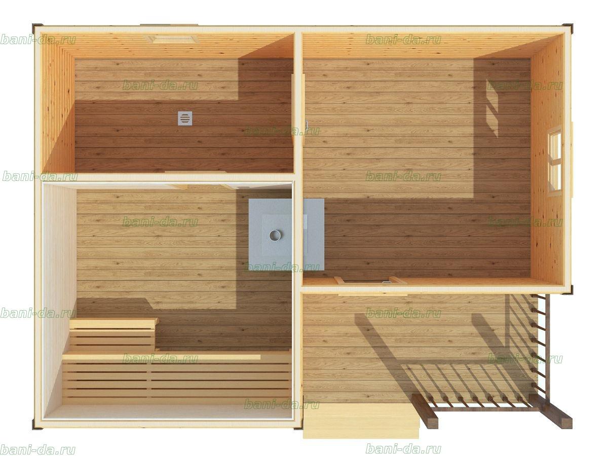 Баня из бруса - 120 фото лучших идей: проекты, чертежи, инструкция, материалы
