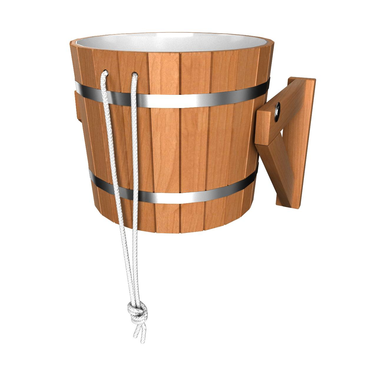 Купить обливные устройства для бани в москве, цена в интернет-магазине saunamart