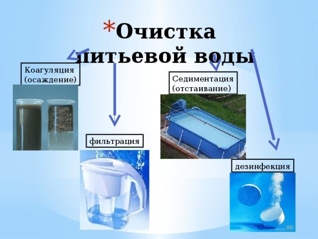 Очистка бассейна перекисью водорода и медным купоросом своими руками на даче, фильтр таблетки и средства для воды без хлора, оборудование для удаления грязи с дна