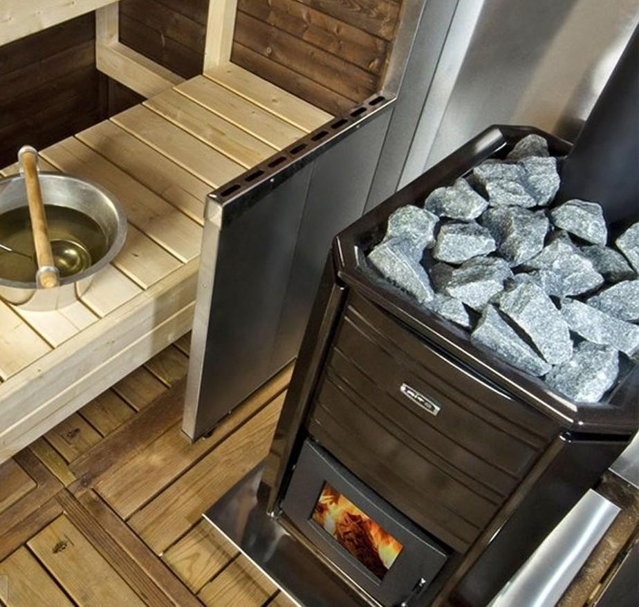 Печь для бани с закрытой каменкой: топ-7 лучших моделей рейтинг 2019-2020 года, технические характеристики, плюсы и минусы