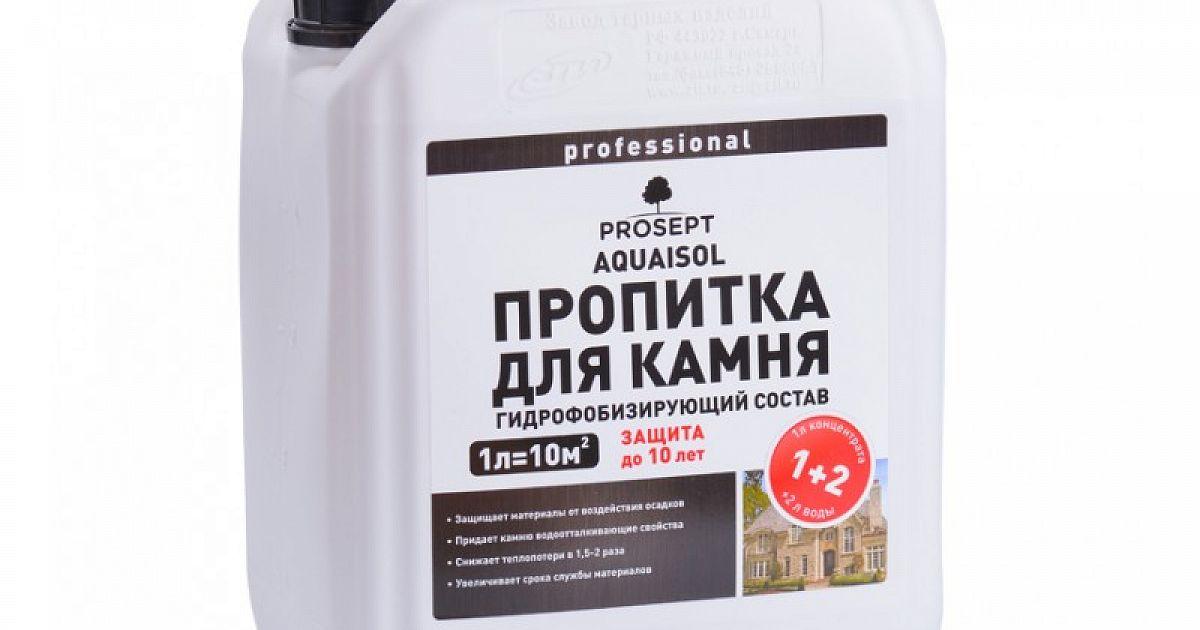 Пропитка для дерева от влаги и гниения: профессиональные составы и народные рецепты приготовления растворов